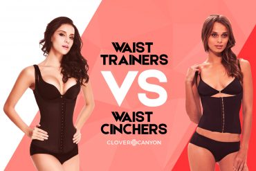 waist-trainers-vs-waist-cinchers-banner