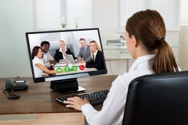 video-conferencing-software