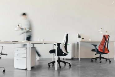 office-working-spaces